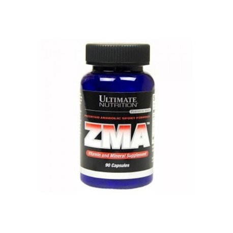 ZMA 90 CPS