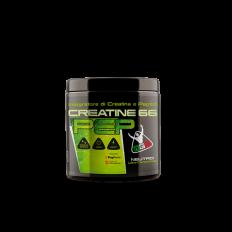 Creatina Peptide CREATINE PEP 66