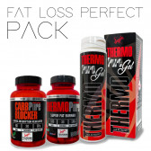 FAT LOSS PERFECT PACK