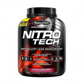 NITRO-TECH PERFORMANCE SERIES 1,8 KG