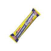 CARBO SPRINT GUMMY 30G