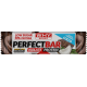 PERFECT BAR ISOLATE PROTEIN 50 g