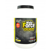 White Force Premium 750g.