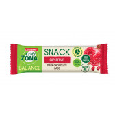 Snack SuperFruit 25 g