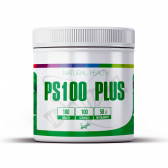 NATURAL HEALTH PS 100 PLUS 100 TBL.