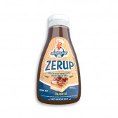 FRANKYS BAKERY ZERUP 425 ml