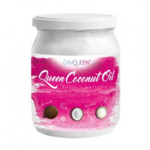 Queen coconut oil 400 ml