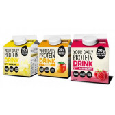 YOUR DAILY PROTEIN 300ML