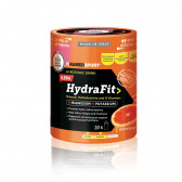 NEW HYDRAFIT 400 G RED ORANGE