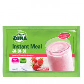 INSTANT SOYA MEAL 40-30-30 1 X 44 G