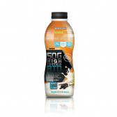 50G HIGH PROTEIN RTD 500 ML