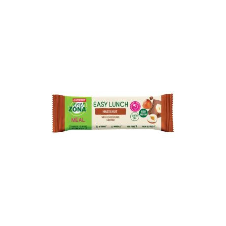 NUTRITION BAR 2 blocchi 48 G