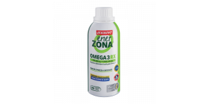 OMEGA 3 RX 240 cps