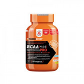 BCAA EXTREMEPRO 4:1:1 310 CPR