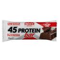 45 Protein Bar 45 g