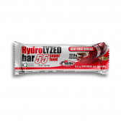 Hydrolyzed bar 55 - Super Food 55g.
