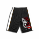 "Short Football ""PUSH YOUR LIMIT"" LIMITED EDITION"