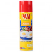 PAM BUTTERCOAT 482 g