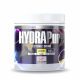 HYDRA Pure ISOTONIC DRINK 500 g