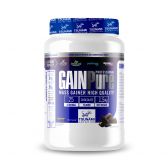 GAINPure PROFESSIONAL
