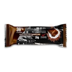 PureBAR 30% (35 g)