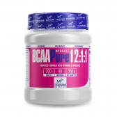 BCAA PURE HYDRATE 12:1:1 200tbl