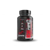BCAA Pure 12:1:1 Professional ENERGY 210 tbs