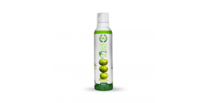 Olio Extravergine di Oliva SPRAY 200ml