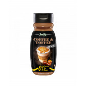 SERVIVITA Coffee & Toffee 320ml