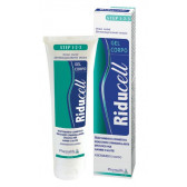 RIDUCELL gel corpo 150 ml