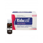 RIDUCELL Fase Attacco 225 ml