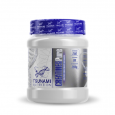 Creatine Micro Pure 200 cps