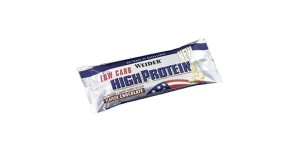 LOW CARB HIGH PROTEIN BAR 100 g