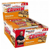 BARRETTE FIT CRUNCH 88 G