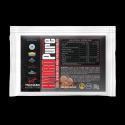 HYDRO PURE Professional - Busta Monodose da 30 gr - Gusto Cioccolato Plumcake