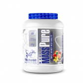 MUSCLE MASS Pure 3kg