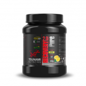 amino RECOVERY PURE Perfect 500g