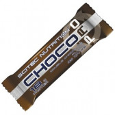 CHOCOPRO BAR 55 G