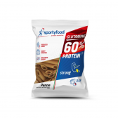 Penne Strong 50 g