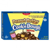 Cookie Dough Bites - Peanut Butter 88g