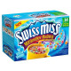SWISS MISS CIOCCOLATA CALDA MINI MARSHMALLOW COLORATI 272 g