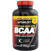 BCAA'S 200 CPR