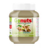 Gonuts Pistacchio 350g