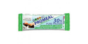 PROMEAL ZONE BAR 26g