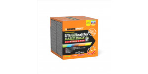Ultra Healthy DAILY PACK 30 bustine