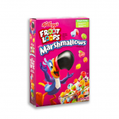 FROOT LOOPS Marshmallows 297g