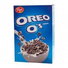 OREO O's Cereal 311g