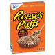 General Mills REESE'S PUFFS 326g