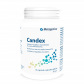 Candex 45cps