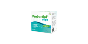 Probactiol stips 20 bustine